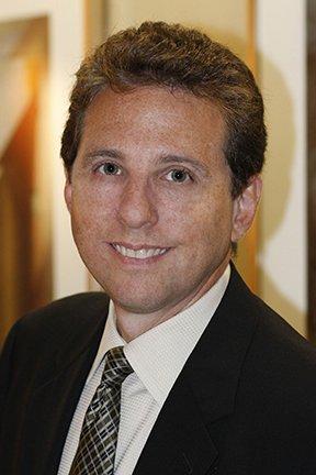Howard Kaplan-Newman, CPA
